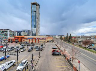Photo 23: 301 1053 10 Street SW in Calgary: Beltline Apartment for sale : MLS®# A1103553