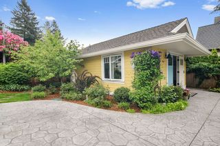 """Photo 17: 8822 TRATTLE Street in Langley: Fort Langley House for sale in """"Fort Langley"""" : MLS®# R2461182"""