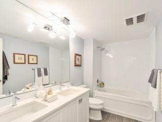 """Photo 15: 212 15210 PACIFIC Avenue: White Rock Condo for sale in """"OCEAN RIDGE"""" (South Surrey White Rock)  : MLS®# R2270590"""