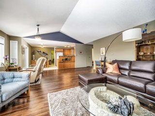 Photo 17: 32 500 Adelaide Crescent: Pincher Creek Row/Townhouse for sale : MLS®# A1092864
