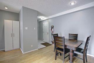 Photo 9: 303 9131 99 Street in Edmonton: Zone 15 Condo for sale : MLS®# E4252919