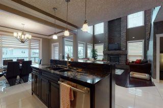 Photo 14: 1254 ADAMSON Drive in Edmonton: Zone 55 House for sale : MLS®# E4226960