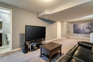 Photo 32: 1610 Legacy Circle SE in Calgary: Legacy Detached for sale : MLS®# A1072527