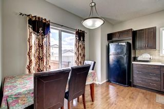 Photo 10: 68 TARALAKE Street NE in Calgary: Taradale Detached for sale : MLS®# C4256215
