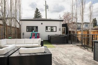 Photo 43: 2617 28 Street SW in Calgary: Killarney/Glengarry Detached for sale : MLS®# A1108711