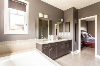 Photo 36: 2576 Anderson Way SW in Edmonton: Zone 56 House for sale : MLS®# E4244698
