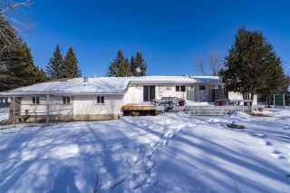 Photo 8: 205 Grandisle Point in Edmonton: Zone 57 House for sale : MLS®# E4230461