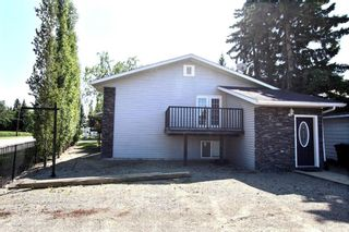 Photo 9: 4602 49 Street: Olds Detached for sale : MLS®# A1111324