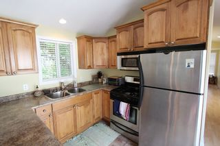 Photo 6: 296 3980 Squilax Anglemont Road in Scotch Creek: North Shuswap Recreational for sale (Shuswap)  : MLS®# 10104995