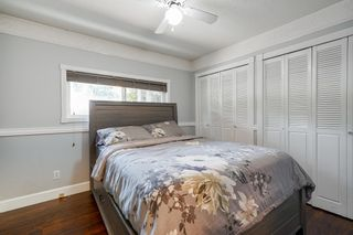"""Photo 13: 505 BRAID Street in New Westminster: The Heights NW House for sale in """"THE HEIGHTS"""" : MLS®# R2611434"""