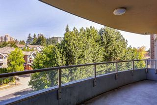 Photo 7: 506 7108 EDMONDS Street in Burnaby: Edmonds BE Condo for sale (Burnaby East)  : MLS®# R2100050