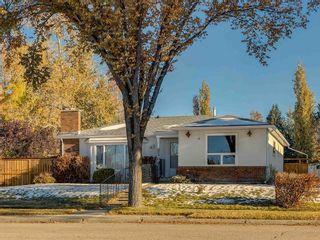 Photo 25: 2308 Palliser Drive SW in Calgary: Palliser Detached for sale : MLS®# C4272355