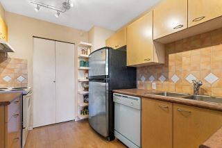 Photo 11: PH9 1011 W KING EDWARD AVENUE in Vancouver: Cambie Condo for sale (Vancouver West)  : MLS®# R2579954