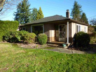 Photo 2: 12414 216TH Street in Maple Ridge: West Central House for sale : MLS®# R2520845