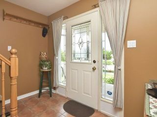 Photo 3: 142 Gooseberry Street: Orangeville House (2-Storey) for sale : MLS®# W3947610