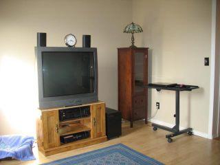 Photo 4: 7433 20A Street SE in CALGARY: Lynnwood Riverglen Residential Detached Single Family for sale (Calgary)  : MLS®# C3536480