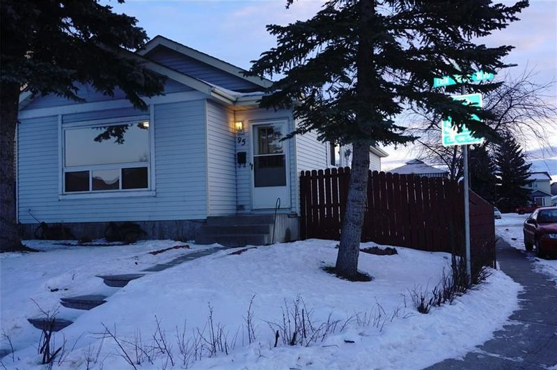 FEATURED LISTING: 95 ERIN WOODS Boulevard Southeast Calgary