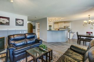 Photo 9: 55 Thornbird Way SE: Airdrie Detached for sale : MLS®# A1114077