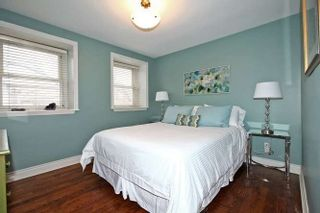 Photo 27: 24 Montressor Drive in Toronto: St. Andrew-Windfields House (2-Storey) for sale (Toronto C12)  : MLS®# C4726395