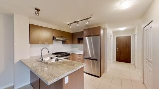 "Photo 3: 221 9500 ODLIN Road in Richmond: West Cambie Condo for sale in ""CAMBRIDGE PARK"" : MLS®# R2358525"