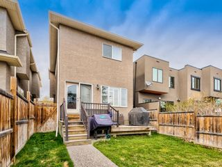 Photo 32: 2219 32 Avenue SW in Calgary: Richmond Detached for sale : MLS®# A1118580