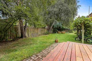Photo 34: 5248 SARATOGA Drive in Delta: Cliff Drive House for sale (Tsawwassen)  : MLS®# R2495338