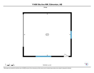 Photo 41: 11408 54A Avenue in Edmonton: Zone 15 House for sale : MLS®# E4248731