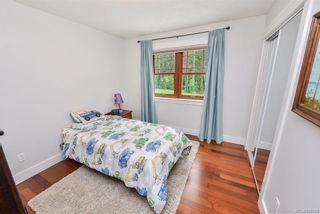 Photo 13: 3144 Munn Rd in Highlands: Hi Eastern Highlands House for sale : MLS®# 839060