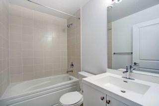 Photo 16: 602 9560 Markham Road in Markham: Wismer Condo for sale : MLS®# N4563379