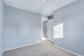 Photo 18: 229 PANAMOUNT Court NW in Calgary: Panorama Hills Detached for sale : MLS®# C4279977