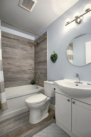 Photo 40: 82 Nolan Hill Drive NW in Calgary: Nolan Hill Detached for sale : MLS®# A1042013