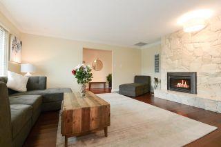 Photo 14: 5353 WILDWOOD Crescent in Delta: Cliff Drive House for sale (Tsawwassen)  : MLS®# R2541314