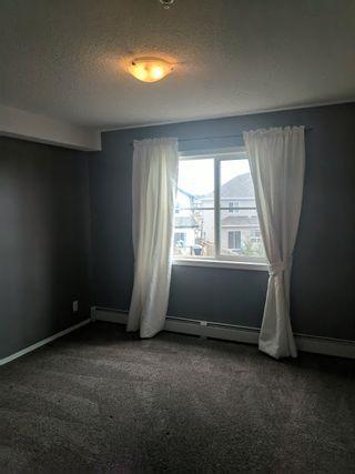 Photo 8: 302, 530 Watt Boulevard in Edmonton: Condo for rent