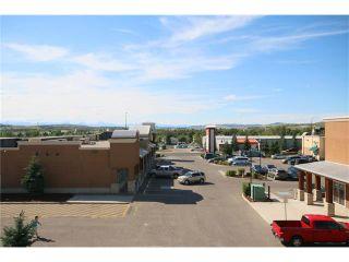 Photo 34: 2301 505 RAILWAY Street W: Cochrane Condo for sale : MLS®# C4027722