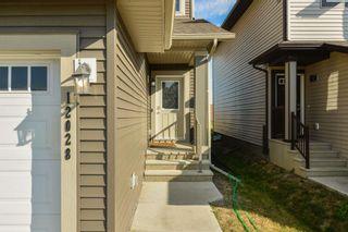 Photo 3: 12028 177 Avenue in Edmonton: Zone 27 House for sale : MLS®# E4254246