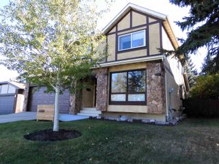Photo 2: 6306 187 Street in Edmonton: Zone 20 House for sale : MLS®# E4266313