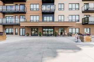 Photo 2: 904 2755 109 Street in Edmonton: Zone 16 Condo for sale : MLS®# E4256733