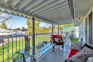 """Photo 12: 11395 92 Avenue in Delta: Annieville House for sale in """"Annieville"""" (N. Delta)  : MLS®# R2551752"""