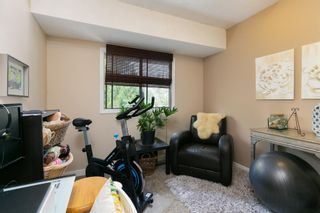 Photo 20: 39 6915 Ranchview Drive NW in Calgary: Ranchlands Row/Townhouse for sale : MLS®# A1133456