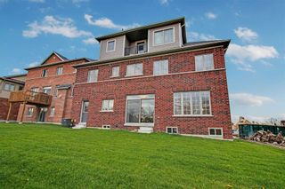 Photo 20: 55 Terry Crescent in Clarington: Bowmanville House (2 1/2 Storey) for sale : MLS®# E4660867