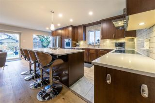 Photo 14: 763 E 10TH Street in North Vancouver: Boulevard House for sale : MLS®# R2541914