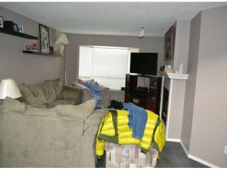 Photo 4: # 88 16318 82ND AV in Surrey: Fleetwood Tynehead Condo for sale : MLS®# F1401789