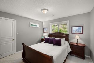 Photo 21: 635 Steamer Dr in : CS Willis Point House for sale (Central Saanich)  : MLS®# 870175