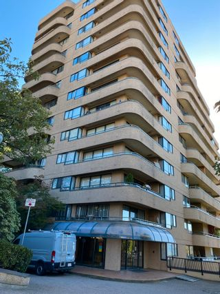 """Photo 1: G3 1026 QUEENS Avenue in New Westminster: Uptown NW Condo for sale in """"Amara Terrace"""" : MLS®# R2619763"""