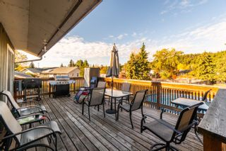 Photo 20: 2184 CHURCHILL Road in Prince George: Edgewood Terrace House for sale (PG City North (Zone 73))  : MLS®# R2617522