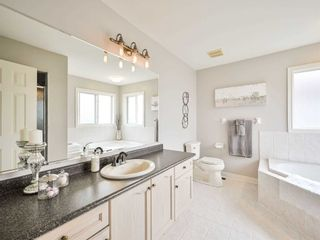 Photo 23: 1073 Sprucedale Lane in Milton: Dempsey House (2-Storey) for sale : MLS®# W5212860