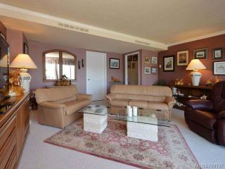 Photo 23: 3667 Ridge Lane in COBBLE HILL: ML Cobble Hill House for sale (Malahat & Area)  : MLS®# 709137