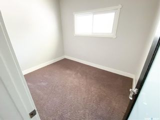 Photo 13: 1221 6th Avenue North in Saskatoon: North Park Residential for sale : MLS®# SK872292