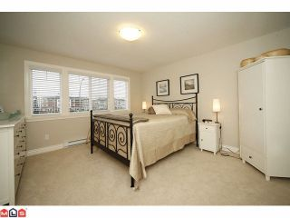 Photo 7: 19250 73RD Avenue in Surrey: Clayton House for sale (Cloverdale)  : MLS®# F1029415