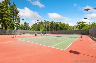 Photo 24: MISSION VALLEY Condo for sale : 2 bedrooms : 5865 Friars Rd #3413 in San Diego